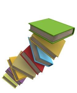 {#flying_books}