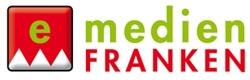 http://www.e-medien-franken.de
