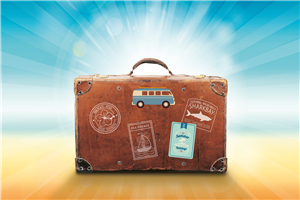 {#luggage-1149289_1920}