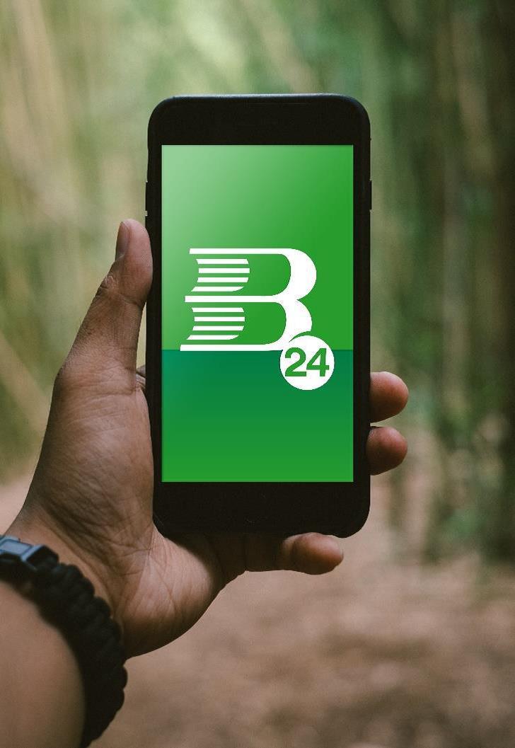 {#B24 Mobile}