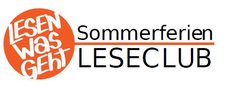 {#SFLC_Logo2018 (1)}