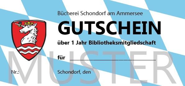 {#Gutschein_Muster}