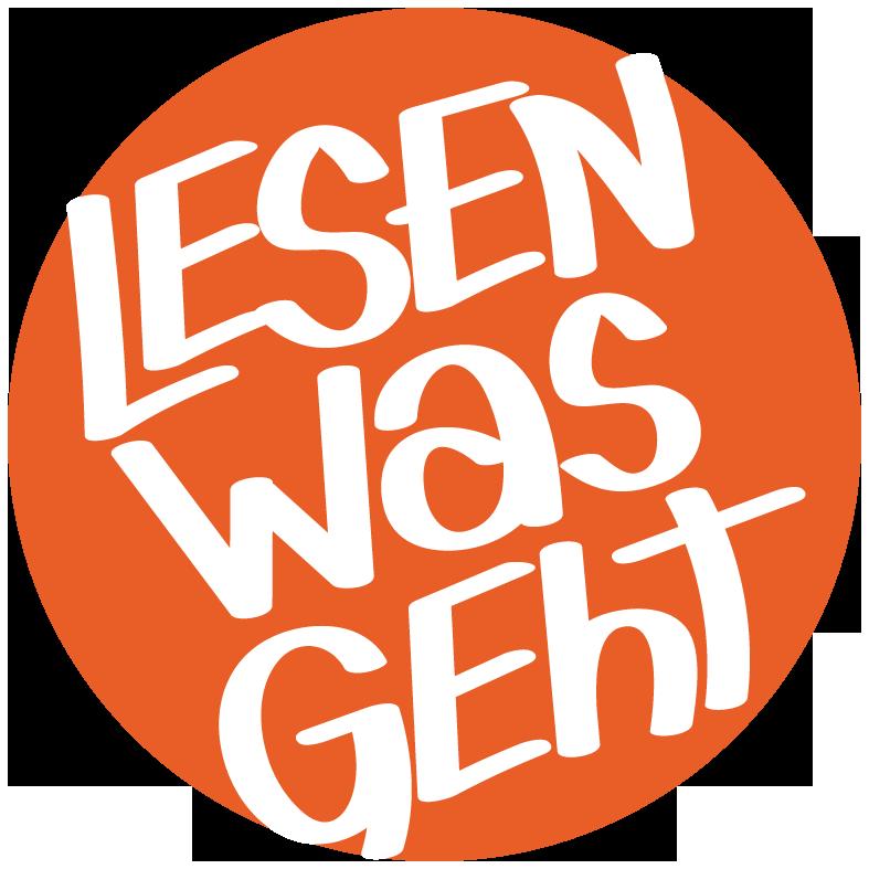 {#4_sflc_2021_logo_787x787 (1)}