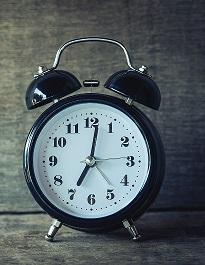 {#accurate-alarm-alarm-clock-analogue-359989_bearb}