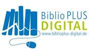 {#biblioplus-digital_01}