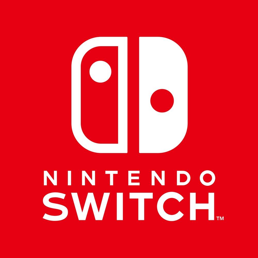 {#switch}