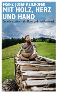 {#Holz_Herz_Hand}