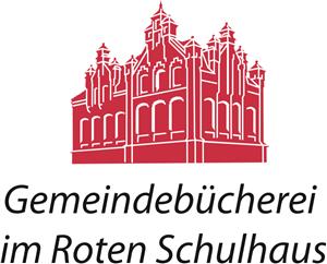 {#Logo_mit_Schrift}