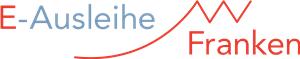 {#Logo - E-Ausleihe}