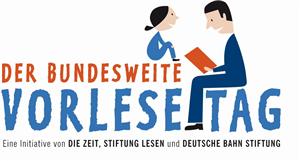 {#Vorlesetag_Logo}