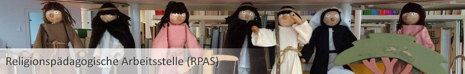 RPAS Stuttgart