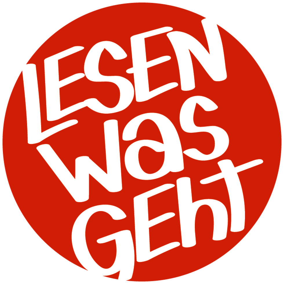 {#Logo SoFeLe}
