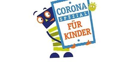 {#01_seitenstark_corona_logo}
