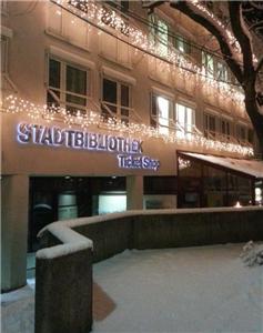 {#Bild Bibliothek Adventszeit bearb}