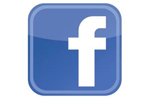 {#facebook-logo}