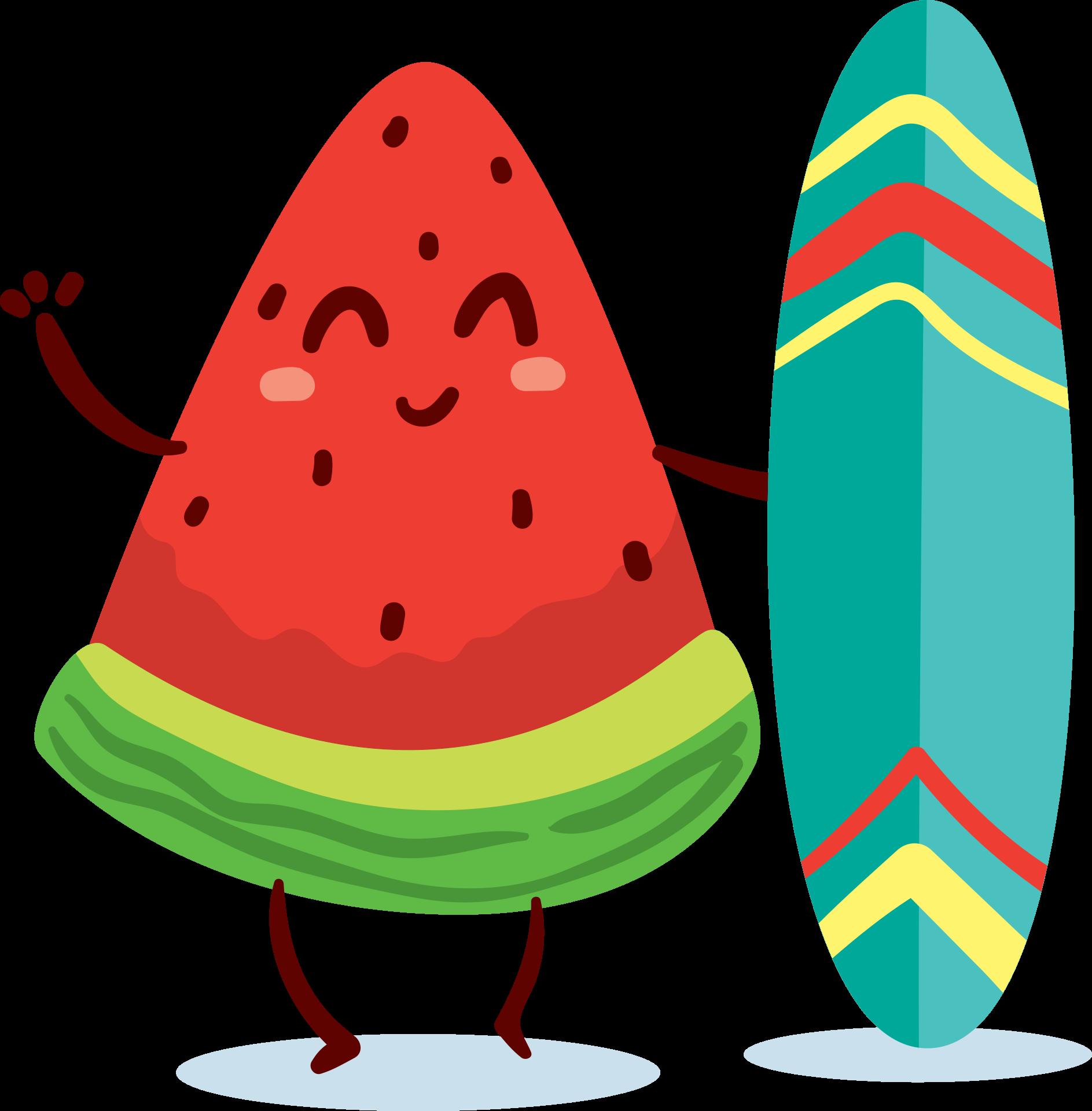 {#watermelon-4340821}