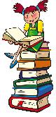 {#kinderbuch_small}