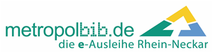 {#metropolbib_Logo_2016_rgb für tintenstrahldrucker.cleaned}