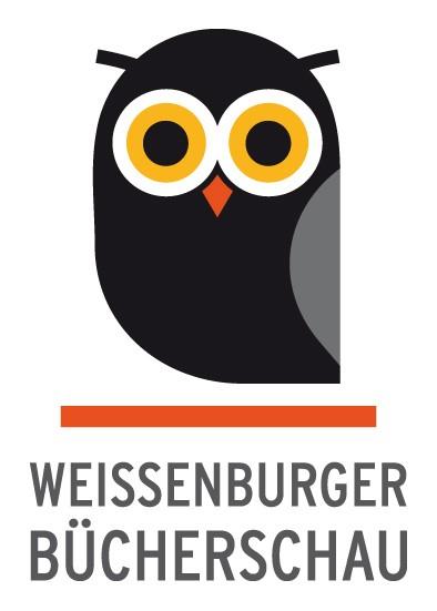{#BS-Logo}