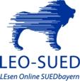 Onleihe LEO-SUED