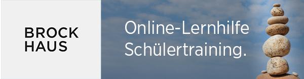 {#brockhaus-de-lernhilfe-schuelertraining-600-156-12022020}