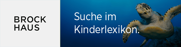 {#brockhaus-de-suche-im-kinderlexikon-600-156}
