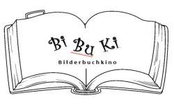 {#Logo Bilderbuchkino - 250 breit}