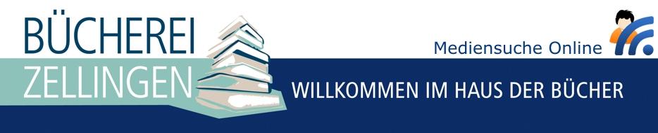 Gemeindebücherei Zellingen